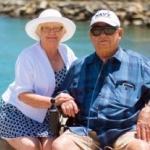 Senior Travel Tips: How to Get the Most Out of Your Summer Vacation