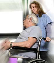 Challenges in Home Health