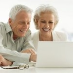 Senior Care and Social Media